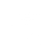 Geprüfte Bergführer des IVBV - Siegel